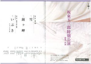 1105.2012a2.jpg