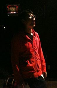 0228.2011.3.jpg