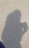 0413.2012.1.jpg