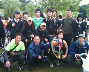 0522.2011.1.jpg