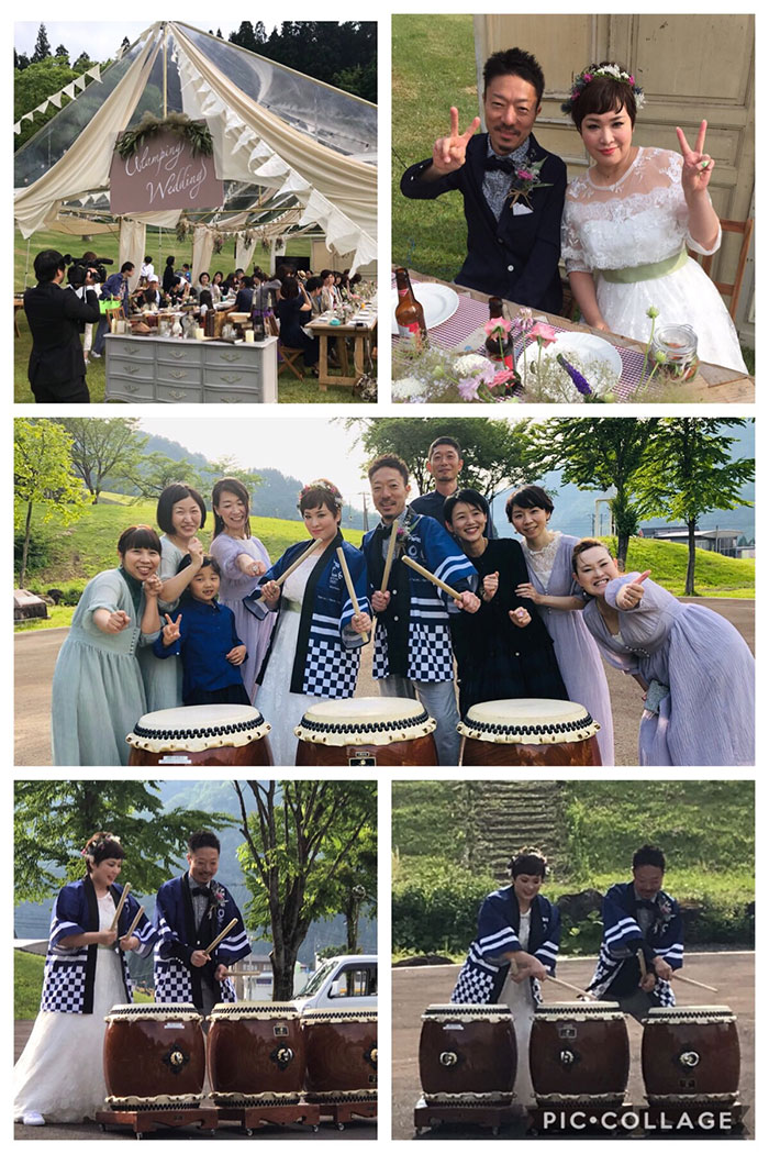 http://www.asano.jp/network/0612.2019.1.jpg