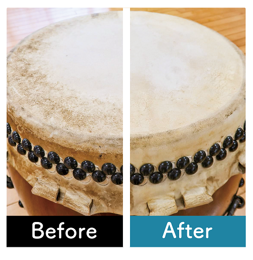 TAIKO CARE_before-after.png