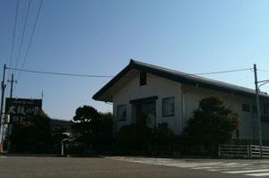 1020.2011.5.jpg