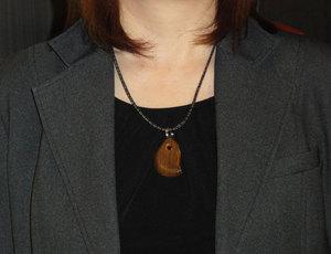 1206.2011.1.jpg